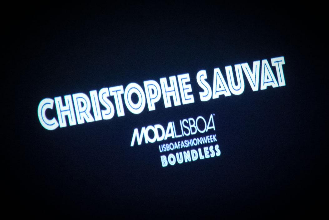 christophe_sauvat_01
