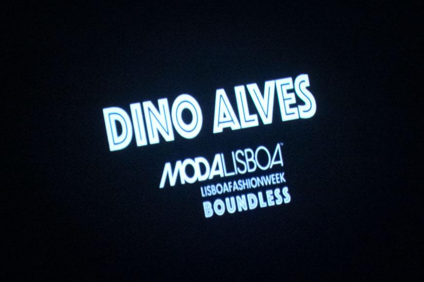 dino_alves_02