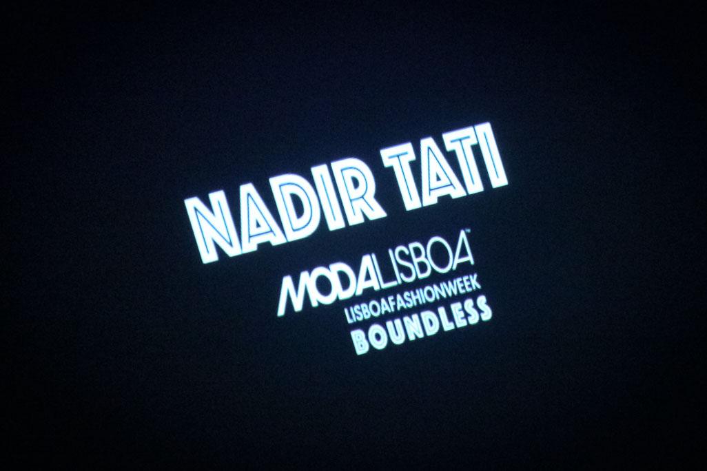 nadir_tati_01