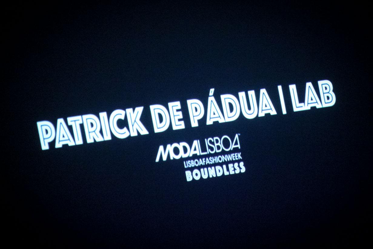 patrick_padua_01