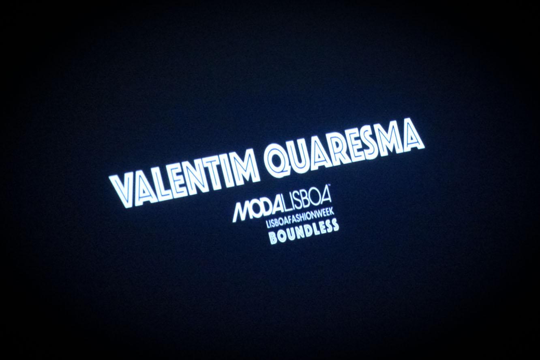 valentim_quaresma_01