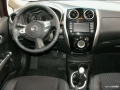 Nissan-Note-1200aa