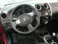 Nissan-Note-1200b