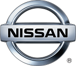 logo_nissan_s