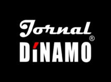 Jornal DÍNAMO