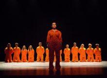 ESTC - Os Condenados ©Filipe Ferreira