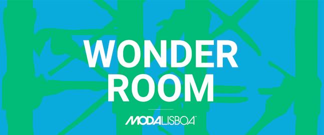 wonder_room