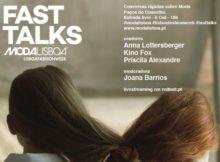 fast-talks