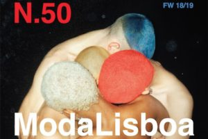 ModaLisboa 50