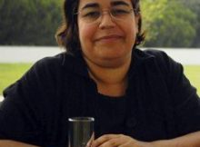 Paulina Mata