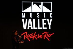 Music_Valley