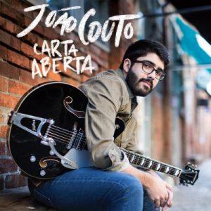 João Couto