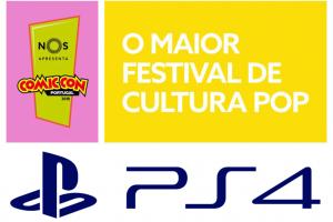 Comic-Con-Portugal