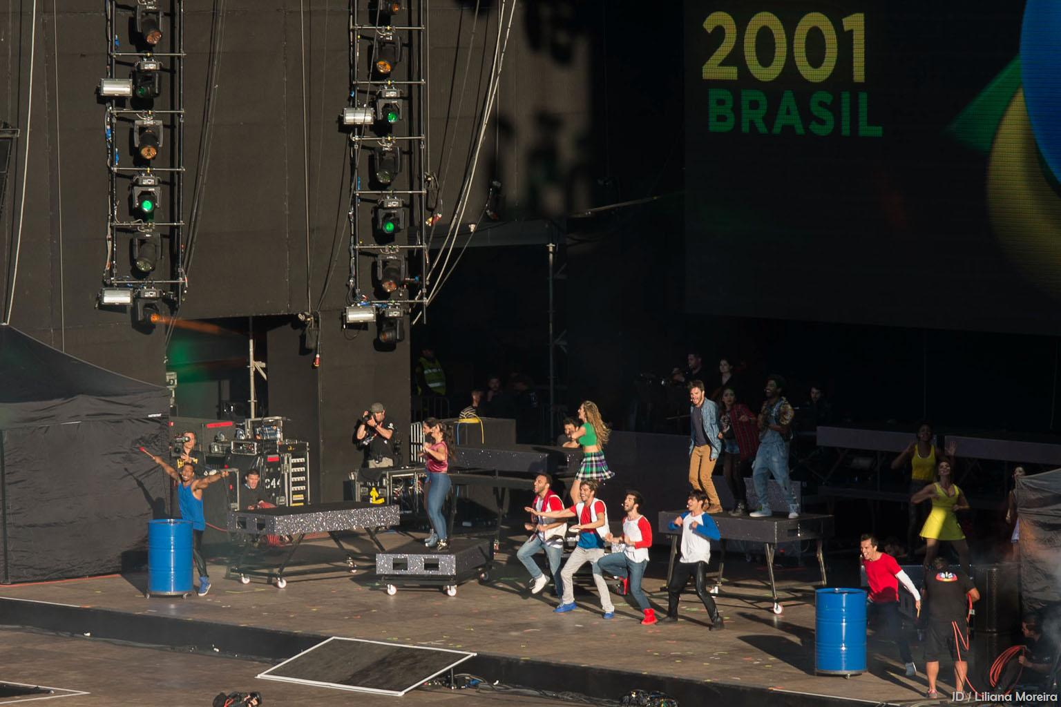 RockinRio 19Maio2016 11s