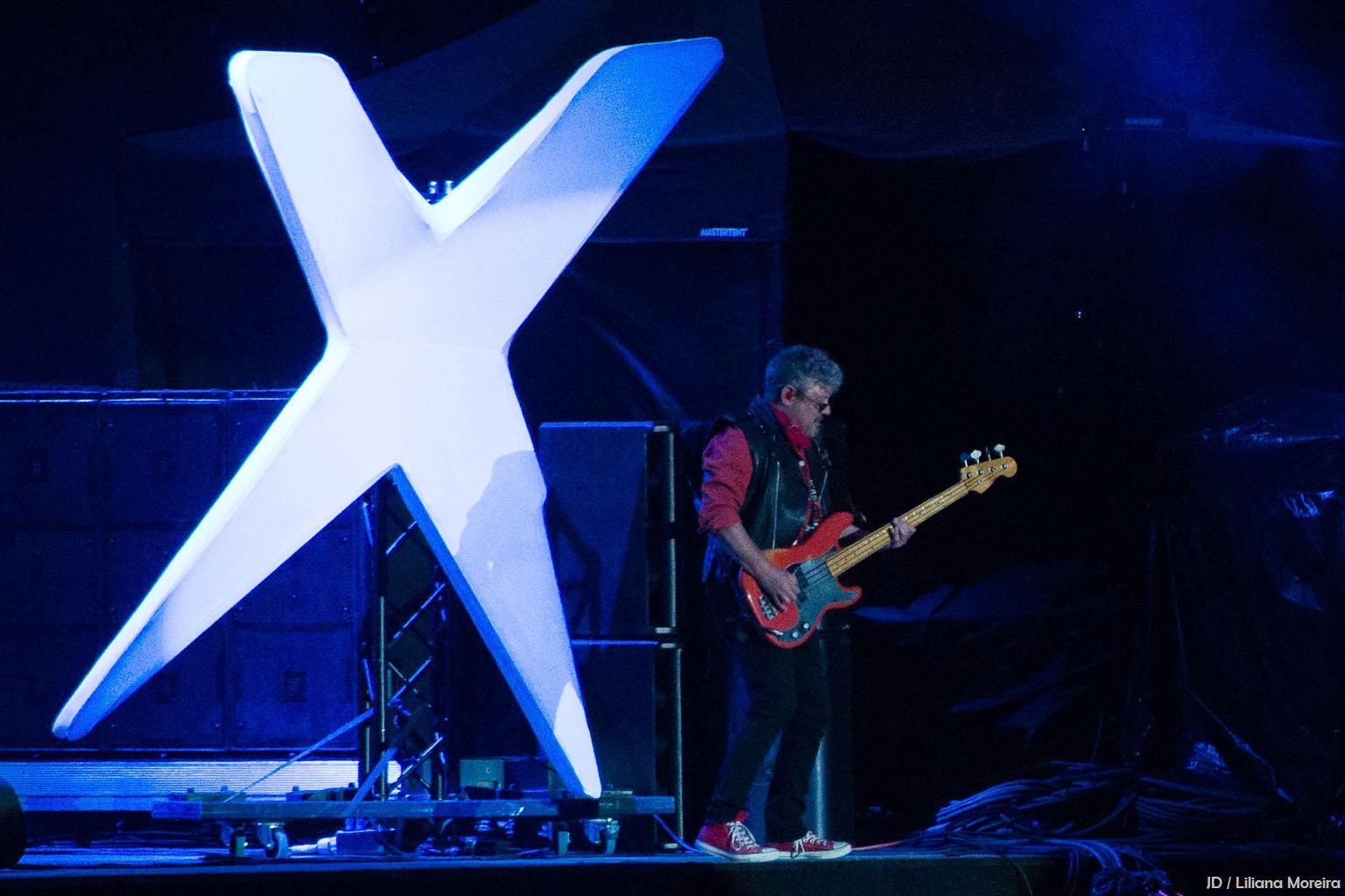 RockinRio 19Maio2016 32s