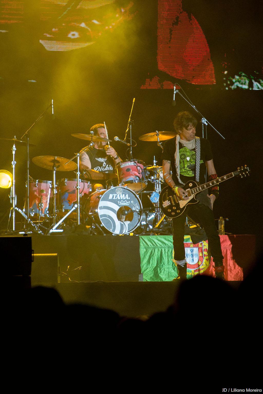 RockinRio 19Maio2016 37s