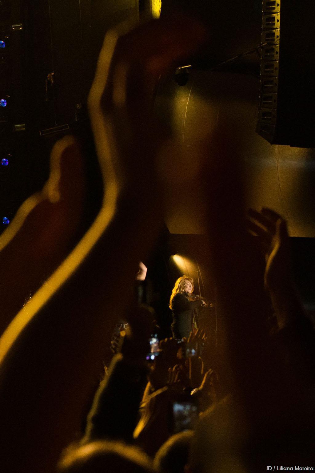 RockinRio 19Maio2016 52s