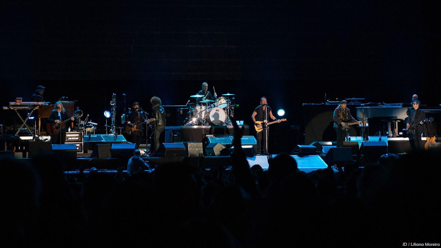 RockinRio 19Maio2016 64s