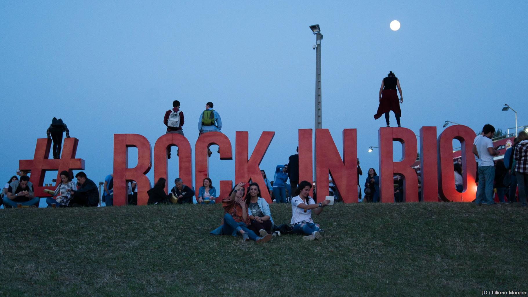 RockinRio 20Maio2016 18s