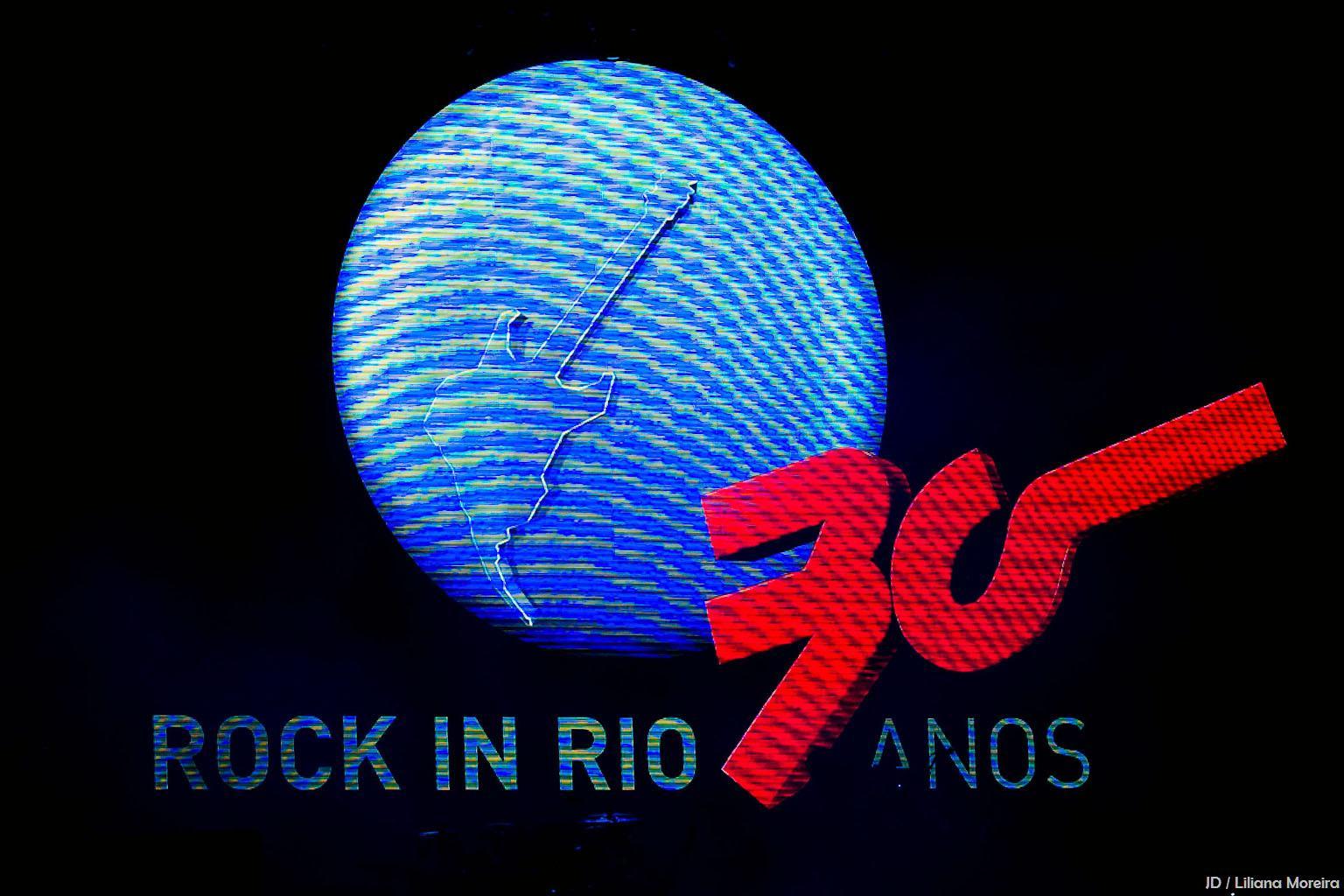 RockinRio 20Maio2016 31s