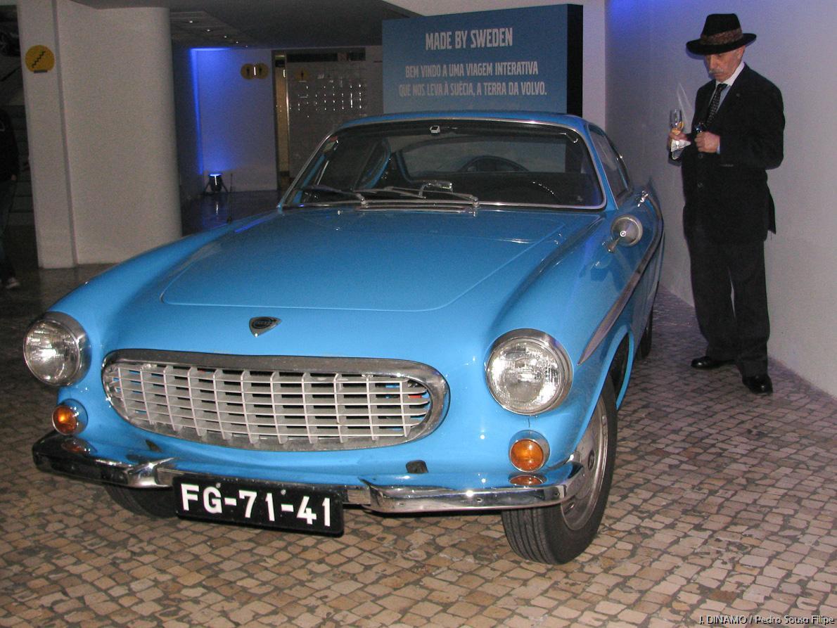 VolvoS90-V90_PSF_003