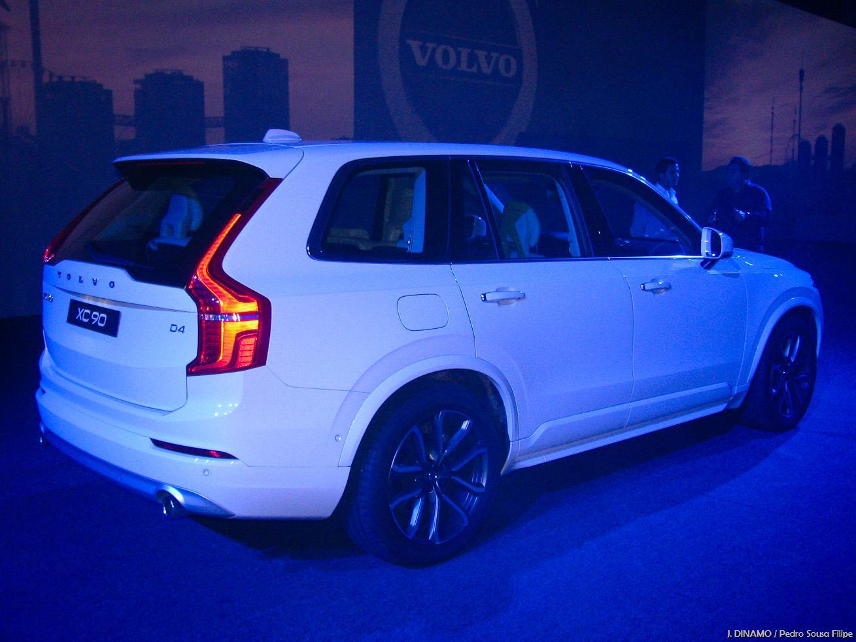 VolvoS90-V90_PSF_005