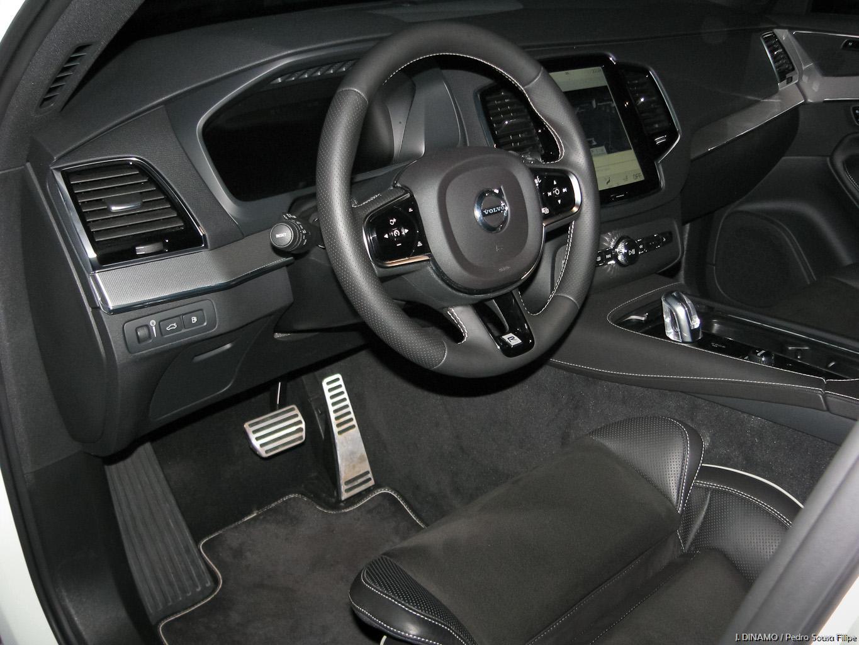VolvoS90-V90_PSF_035
