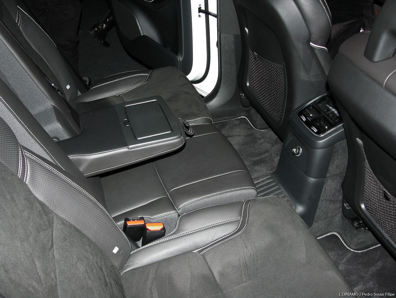 VolvoS90-V90_PSF_036