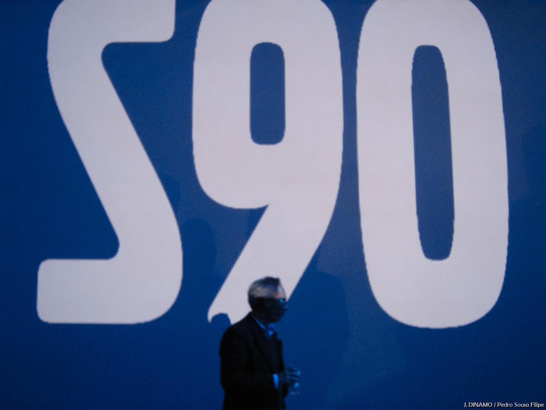 VolvoS90-V90_PSF_039