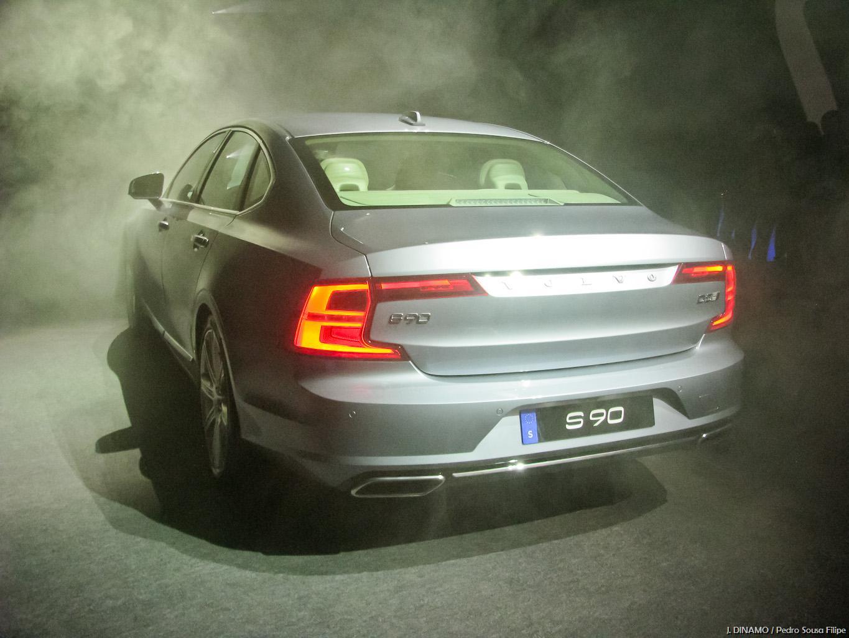 VolvoS90-V90_PSF_043