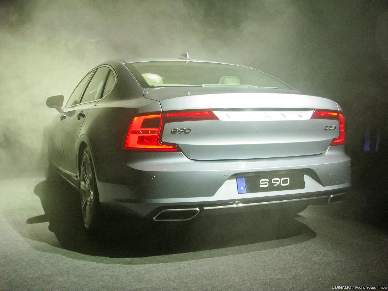 VolvoS90-V90_PSF_044