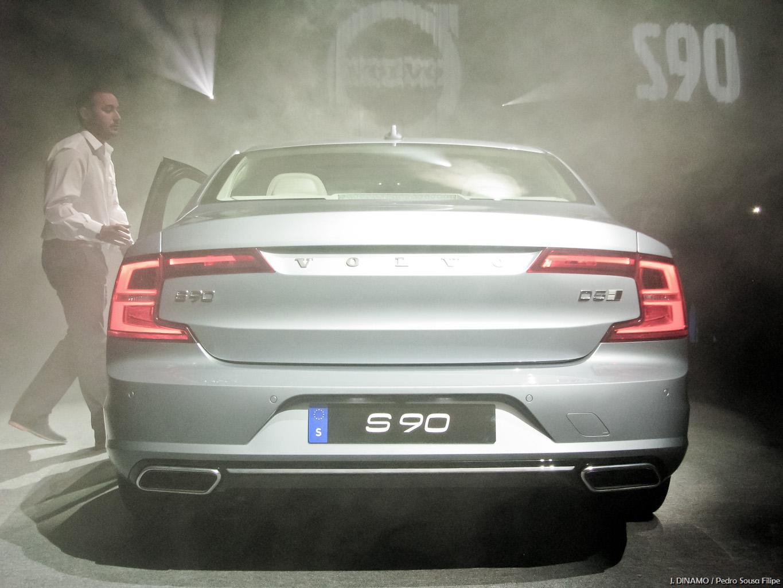 VolvoS90-V90_PSF_045