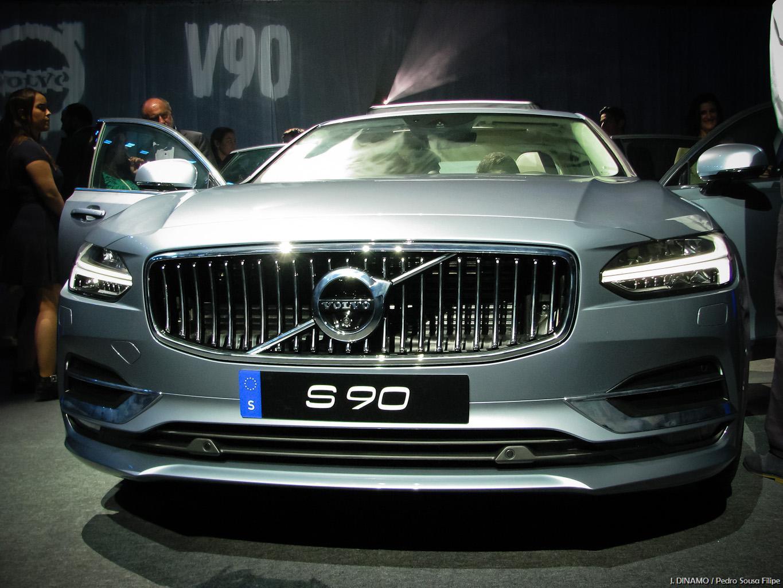 VolvoS90-V90_PSF_051