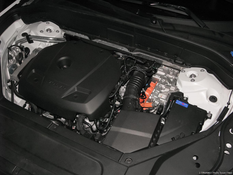 VolvoS90-V90_PSF_061