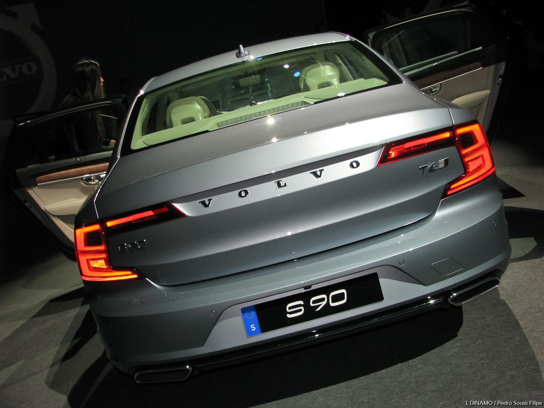 VolvoS90-V90_PSF_063
