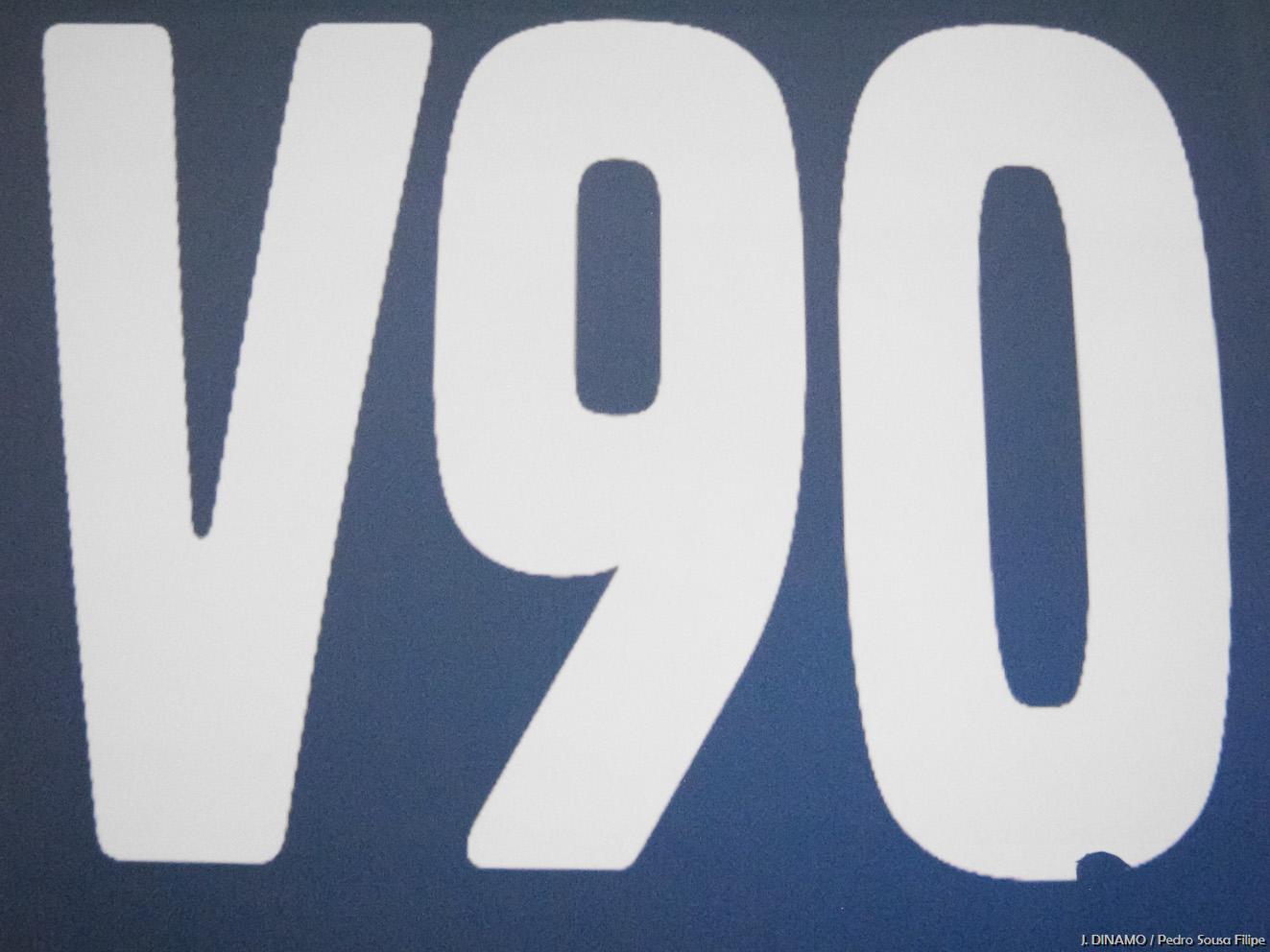 VolvoS90-V90_PSF_065