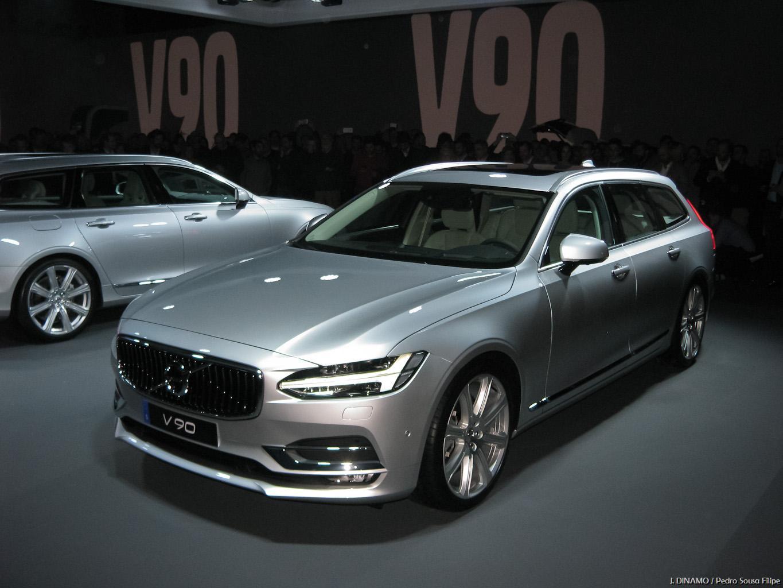 VolvoS90-V90_PSF_066