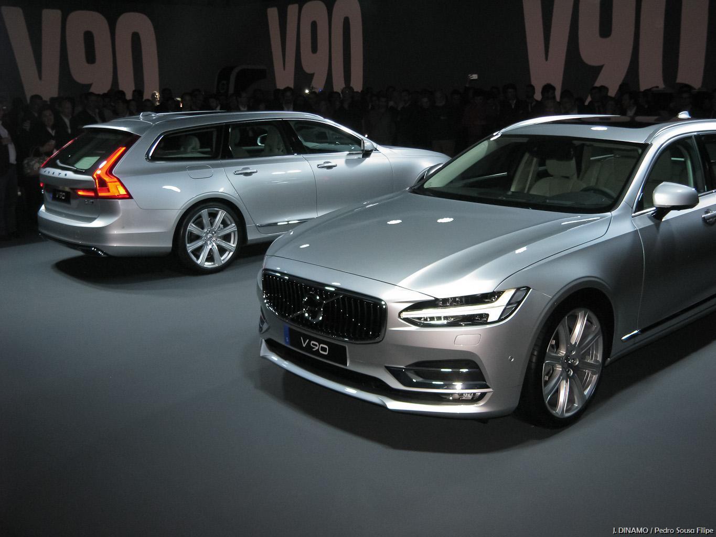 VolvoS90-V90_PSF_067
