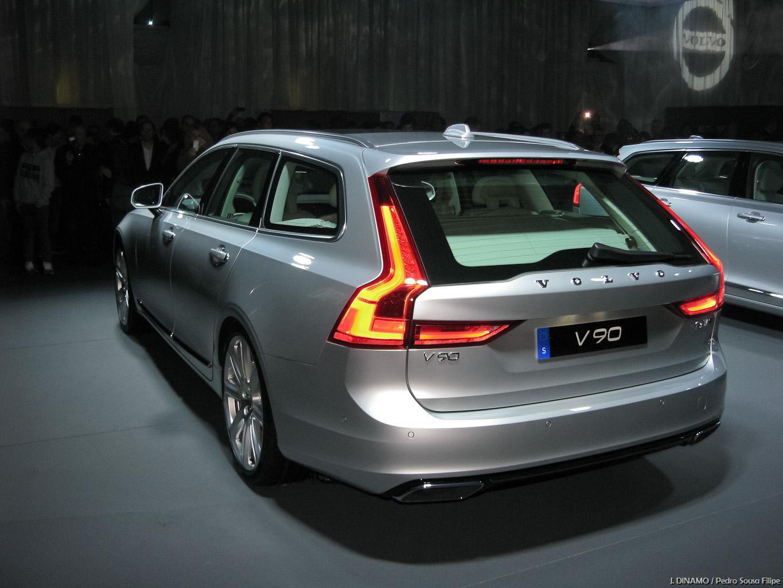 VolvoS90-V90_PSF_068