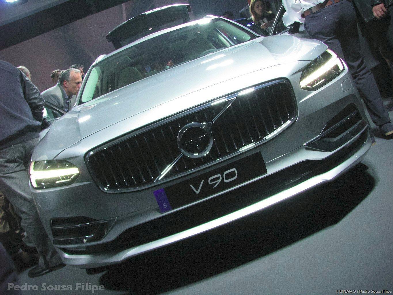 VolvoS90-V90_PSF_071