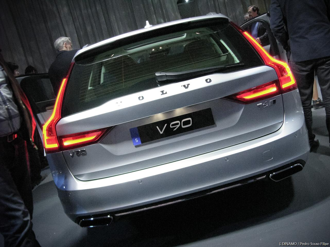 VolvoS90-V90_PSF_077