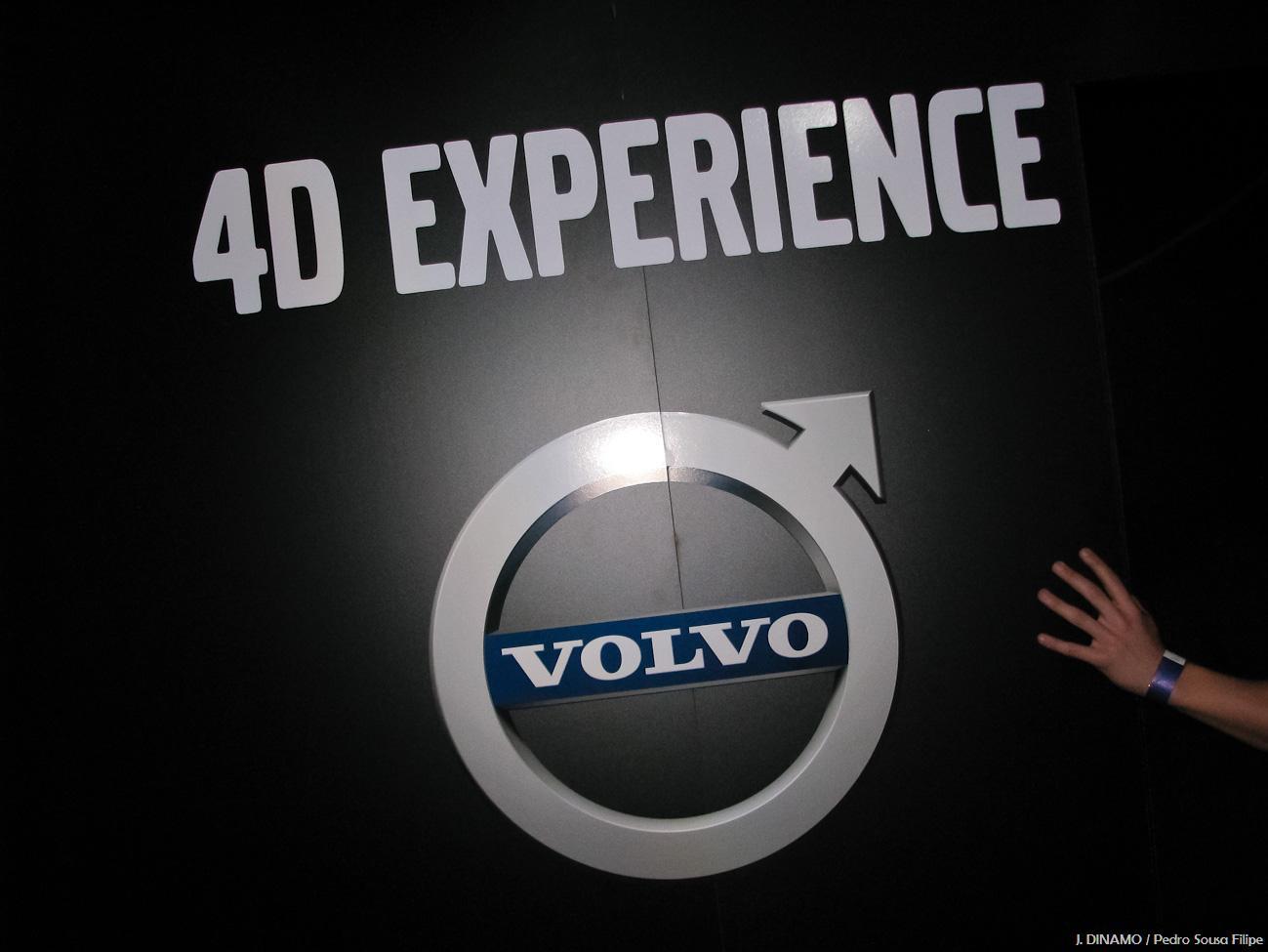 VolvoS90-V90_PSF_094