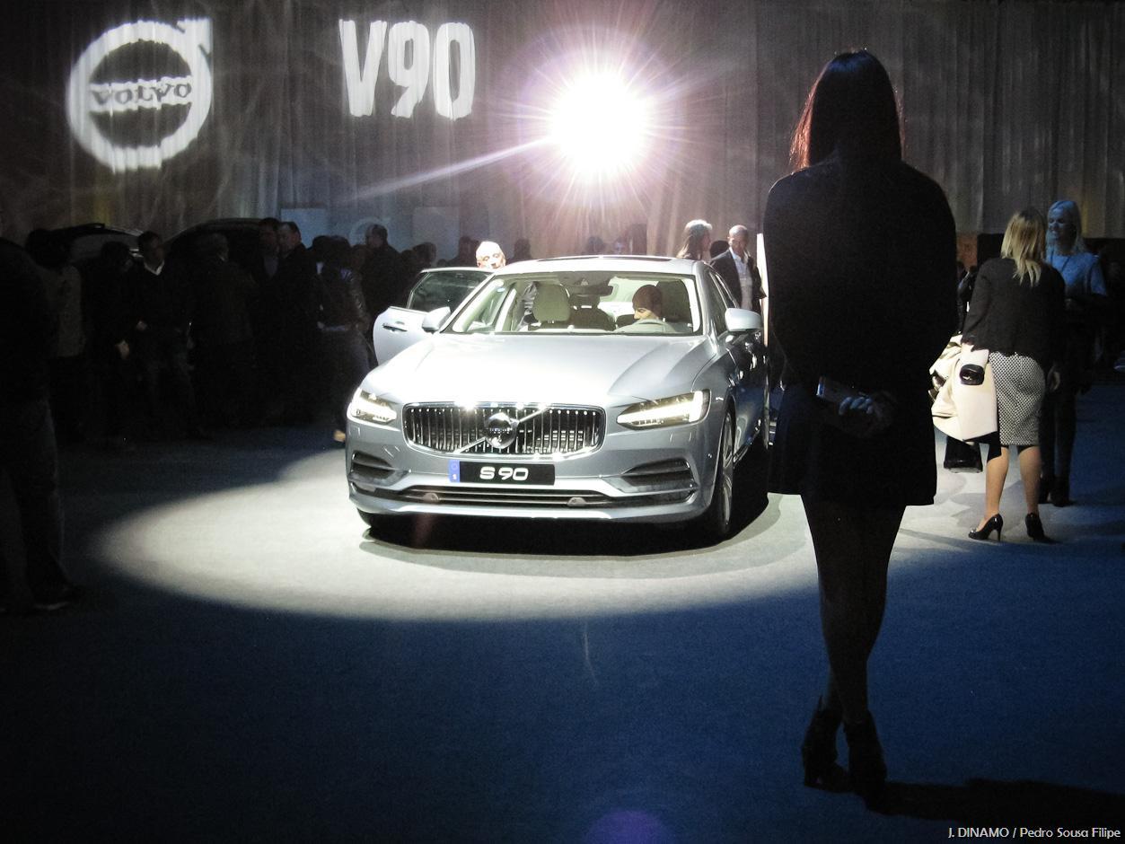 VolvoS90-V90_PSF_100
