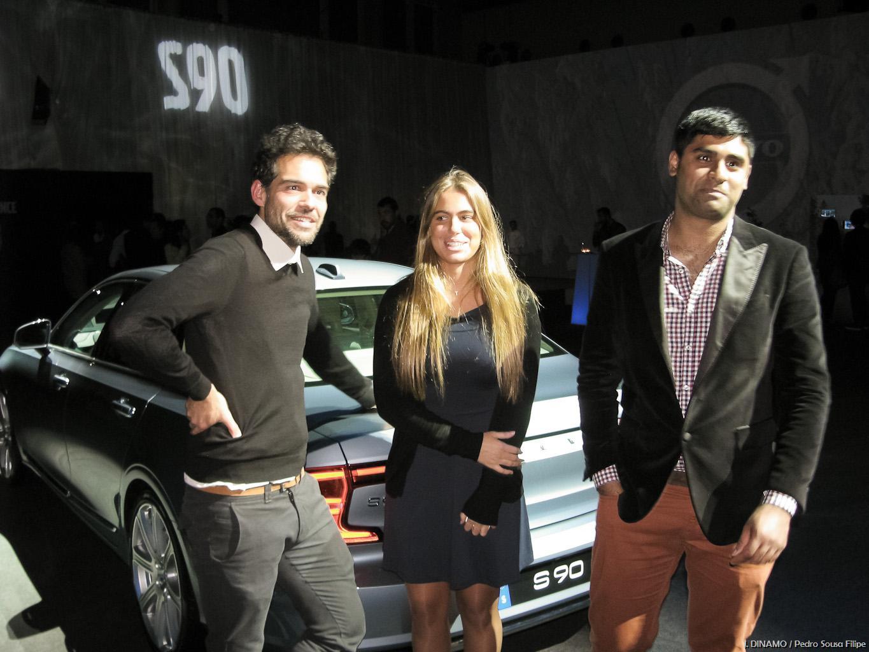 VolvoS90-V90_PSF_106