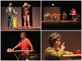 Boas Pessoas @ Teatro Aberto