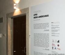 Conexões Afro-Ibero-americanas 2.01