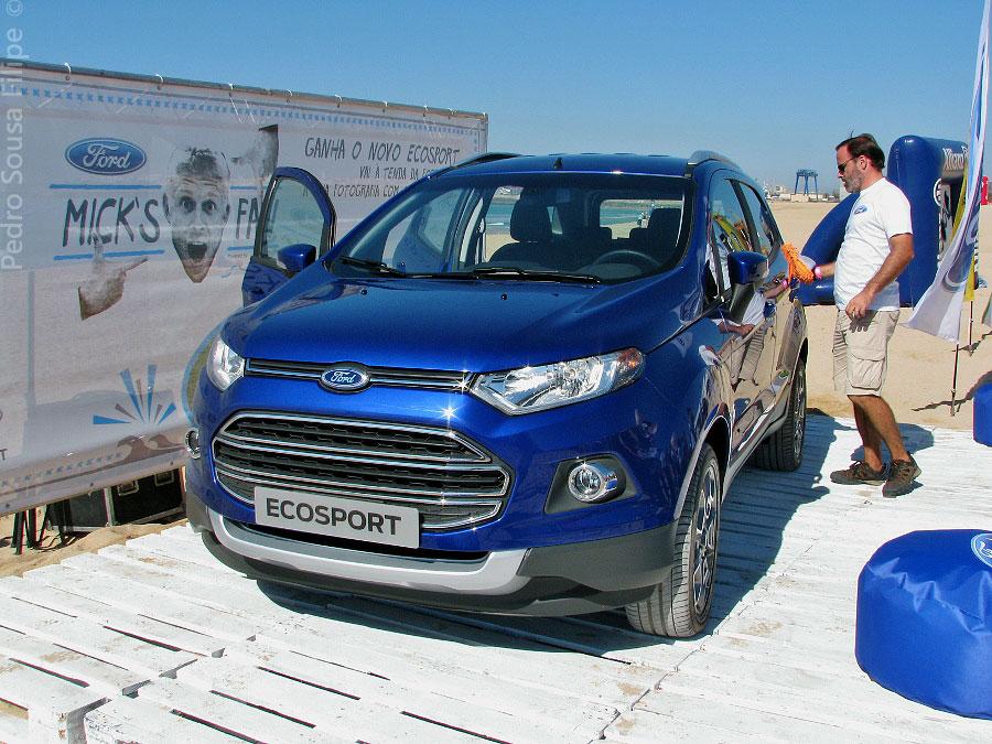 Ford_EcoSport