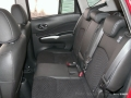 Nissan-Note-1212a