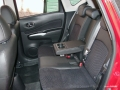 Nissan-Note-1212b