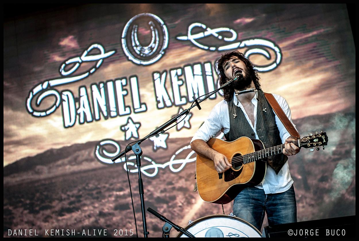 DANIEL-KEMISH-BX-001